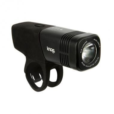 Éclairage Avant KNOG BLINDER ARC 640