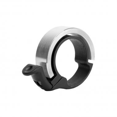 Sonnette KNOG OI BELL CLASSIC Large