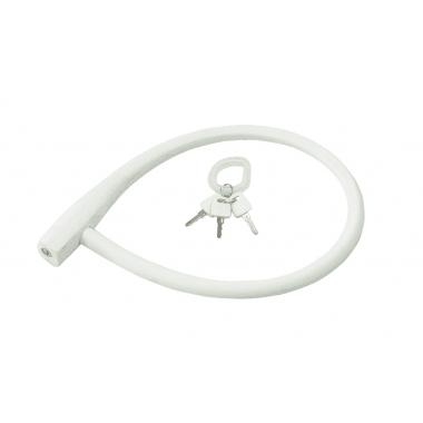 Cable antirrobo KNOG SAUCISSE KRANSKY