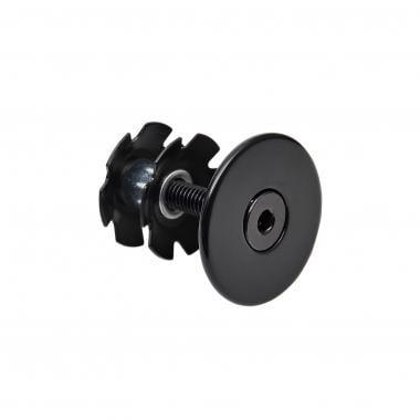 """Araña de dirección y tapa FSA TH-874-1 1""""1/8 Aluminio"""