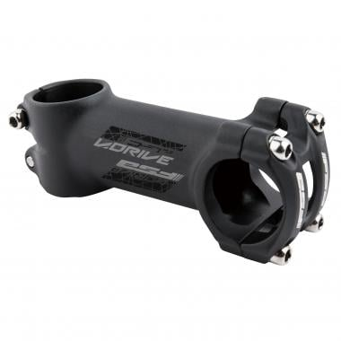 Potence FSA V-Drive Aluminium +/-6° Ø31,8mm Noir