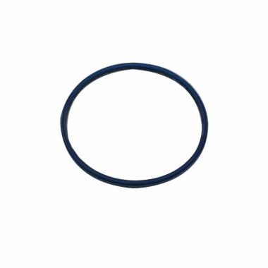 Joint d'Axe de Pédalier O-Ring FSA Mega Exo MS150 #230-4000