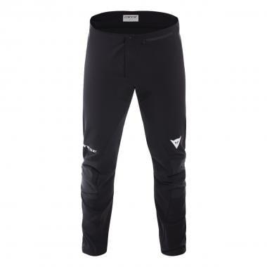 Pantalon DAINESE HG 1 Noir 2019
