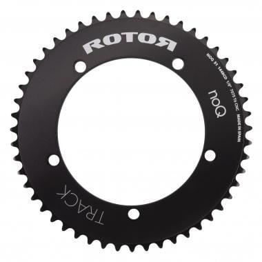 """Plato de pista ROTOR TRACK 144 mm 1/8"""""""
