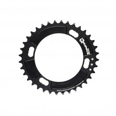 Plateau Intérieur ROTOR Q-RINGS 110 mm (4 branches)