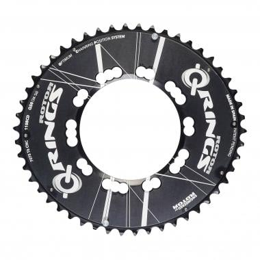 Plateau Extérieur ROTOR Q-RINGS Campagnolo 110 mm