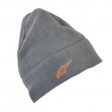 Bonnet ALPINESTARS POLAR Gris