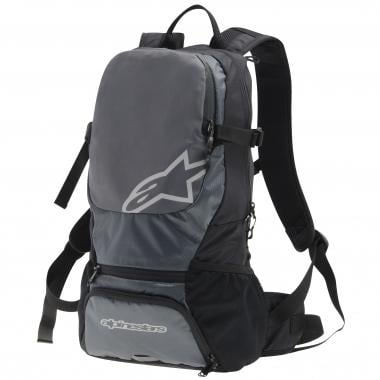 ALPINESTARS FASTER Backpack Black/Grey