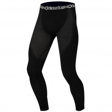 Mallas interiores largas ALPINESTARS Negro