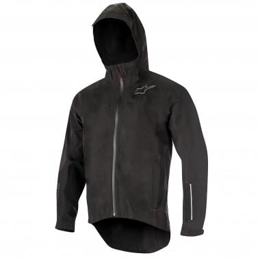 Veste ALPINESTARS ALL MOUNTAIN 2 WP J Noir