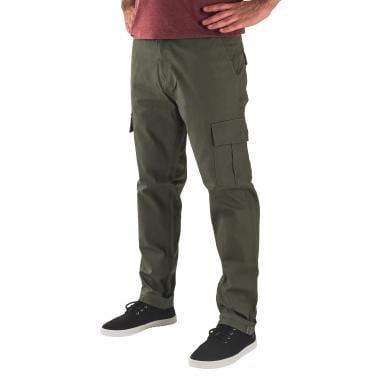 Pantalon ALPINESTARS CONSTRUCTOR CARGO Kaki