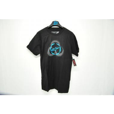 CDA - T-Shirt ALPINESTARS Trio Taille S