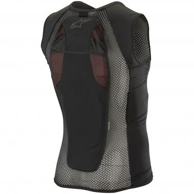 Gilet de Protection ALPINESTARS PARAGON PLUS Noir 2019