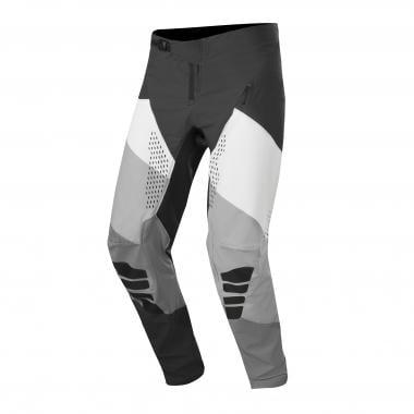 Pantalon ALPINESTARS TECHSTAR Noir/Gris 2019