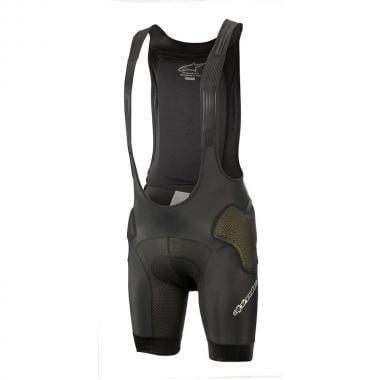 Pantaloncini di Protezione ALPINESTARS PARAGON V2 Nero 2019