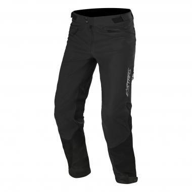 Pantalon ALPINESTARS NEVADA Noir