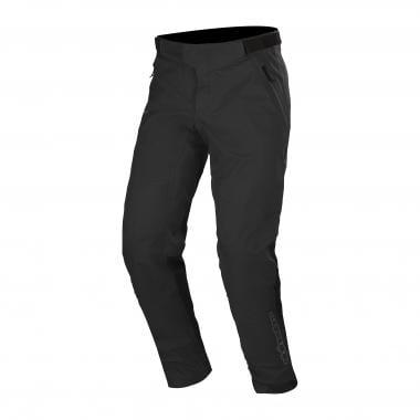 Pantalon ALPINESTARS TAHOE Noir 2019