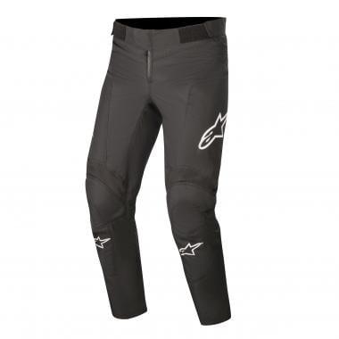 Pantalon ALPINESTARS VECTOR Enfant Noir