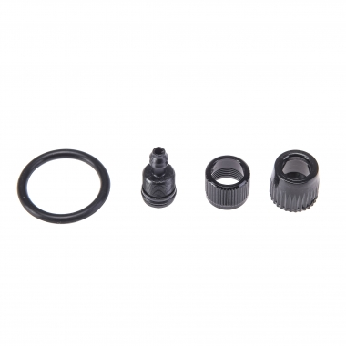 Lezyne Seal Kit For HP Pumps
