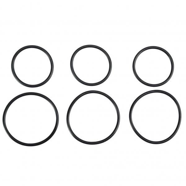 Lezyne GPS Support O-Ring Set