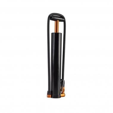 Pompe à Pied Compacte LEZYNE MICRO FLOOR DRIVE XL