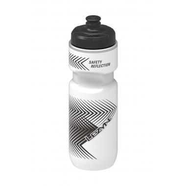 Bidon Thermique LEZYNE (550 ml)