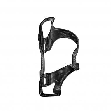 LEZYNE CARBON CAGE SL Bottle Cage Left-Side Loading