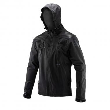 Veste LEATT DBX 5.0 ALL MOUNTAIN Noir