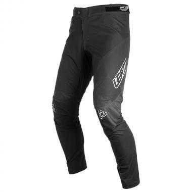 Pantalon LEATT DBX 4.0 Noir 2020