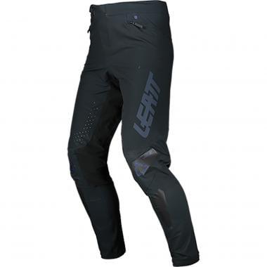 Pantalon LEATT MTB 4.0 Noir 2021