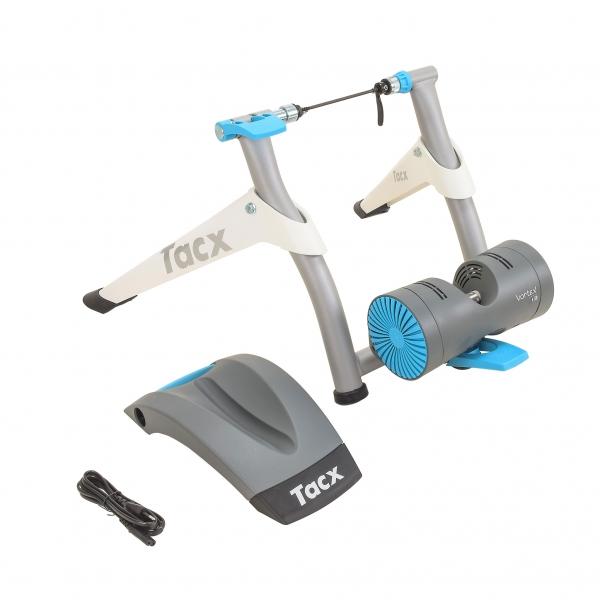 tacx vortex smart t2180 home trainer probikeshop. Black Bedroom Furniture Sets. Home Design Ideas