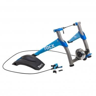 Home Trainer TACX SATORI Smart T2400