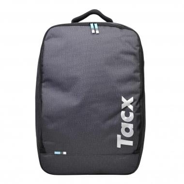 Housse de Rangement TACX T2960 Universel pour Home Trainer