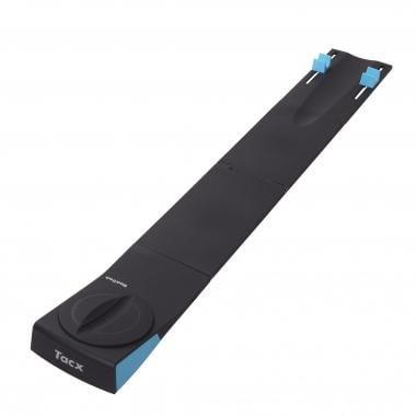 Support de Roue Avant Directionnel TACX BLACK TRACK T2420