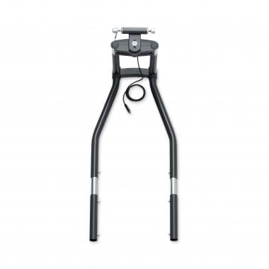 Soporte de horquilla móvil para rodillo de entrenamiento TACX VIRTUAL REALITY T1905