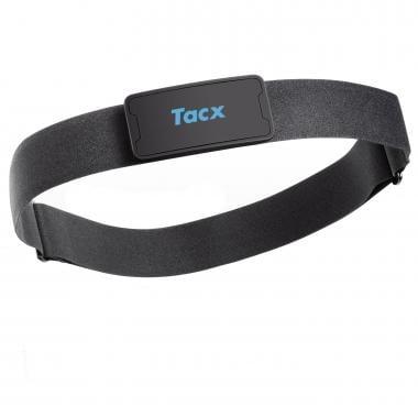 Cinturón de cardio TACX ANT+ y Bluetooth