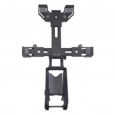 TACX Home Trainer Shelf Handlebar Support