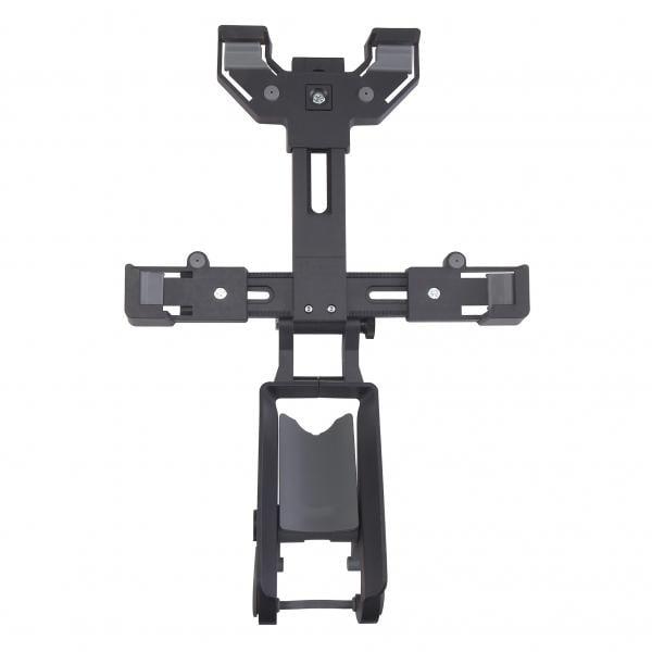 Tacx Lenkerhalter T 2095 f/ür Smartphone