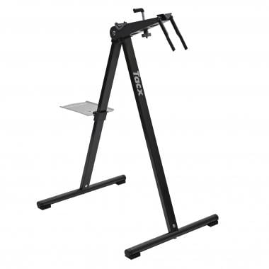 Pied d'Atelier TACX CYCLESTAND T3000