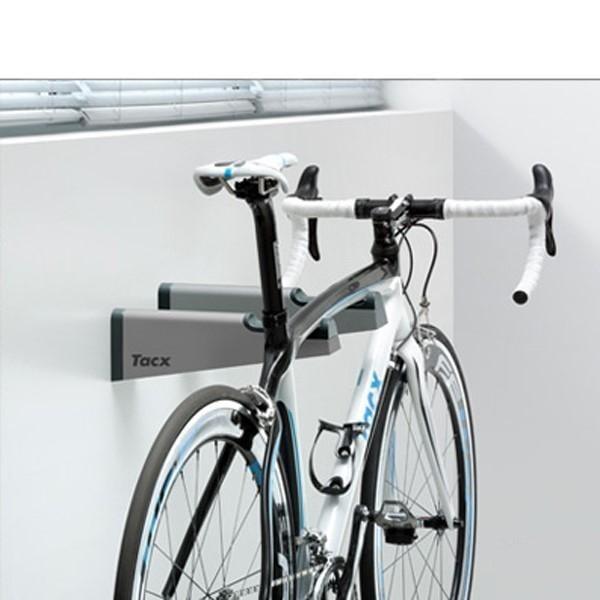 support de v lo tacx bikebracket t3145 probikeshop. Black Bedroom Furniture Sets. Home Design Ideas