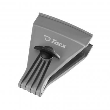 Ferramenta de alinhamento de calços TACX T4580