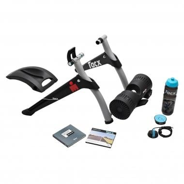 TACX IRONMAN Smart T2060 Home Trainer