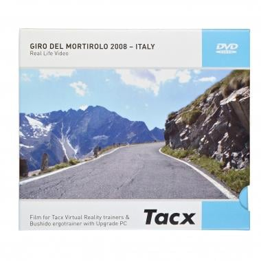 Video per Home Trainer TACX COLLECTION DE MONTEES I - ITALIE T1956.32