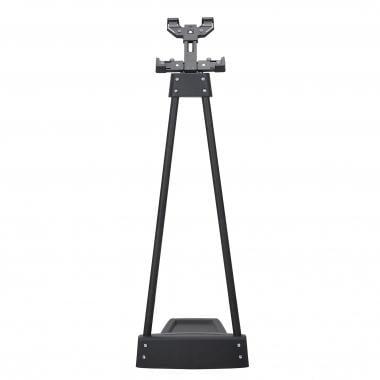 Support à Pied pour Tablette TACX T2098 pour Home Trainer