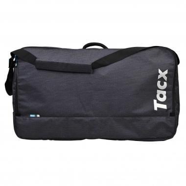 Housse de Rangement TACX T1185 pour Home Trainers ANTARES et GALAXIA