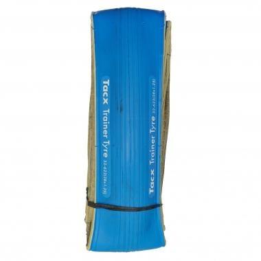 Cubierta para rodillo de entrenamiento TACX MTB T1397 28x1,25 Flexible