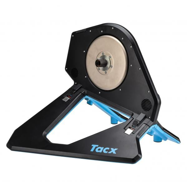 TACX NEO 2 Home Trainer Smart T2850 - Probikeshop
