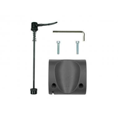 Fitting Kit pour TACX VORTEX SMART S2180.01