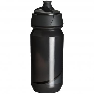 Bidon TACX SHANTI TWIST (500 ml)