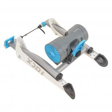 CDA - Home Trainer TACX VORTEX SMART T2180